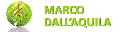 """CONCORSO """"MARCO DALL'AQUILA"""" I risultati del Concorso Sezione SMIM e LICEI MUSICALI"""